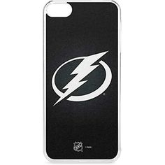 NHL Tampa Bay Lightning iPod Touch 6th Gen LeNu Case - Tampa Bay Lightning Black Background Lenu Case For Your iPod Touch 6th Gen  https://allstarsportsfan.com/product/nhl-tampa-bay-lightning-ipod-touch-6th-gen-lenu-case-tampa-bay-lightning-black-background-lenu-case-for-your-ipod-touch-6th-gen/  Simple Yet Refined Case Protection For Your Apple iPod Touch 6th Gen NHL Tampa Bay Lightning – Officially Licensed Single-Piece Layer Protective Snap For A Minimalistic Look &a