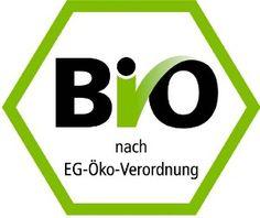 Bio-Rindfleisch vom Hinterwälder Rind - Wir über uns