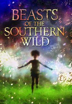 Beasts of the Southern Wild http://www.icflix.com/eng/movie/pw1x97ss-beasts-of-the-southern-wild #BeastsOfTheSouthernWild #icflix #QuvenzhanéWallis #DwightHenry #LevyEasterly #BenhZeitlin #DramaMovies #AdventureMovies #FantasyMovies #AfricanAmericanMovies #BeautifulMovies #MoviesToWatch
