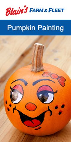 Get ready for the Halloween season with an easy craft for the whole family!