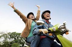 Se aprovada, a maioria dos trabalhadores só poderá se aposentar aos 65 anos