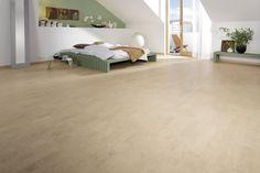 Fußboden Kinderzimmer Einrichten ~ Die 114 besten bilder von korkböden cork cork flooring und corks