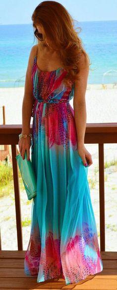 maxi dress                                                                                                                                                      More
