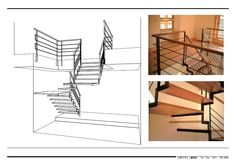 k-design    http://www.kawajiridesign.info/