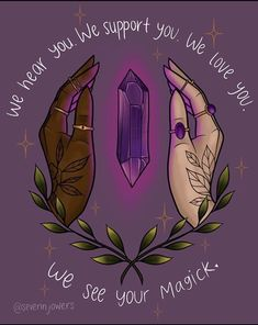 Witch Aesthetic, Aesthetic Art, Arte Chakra, Witchy Wallpaper, Witch Art, Book Of Shadows, Beautiful Artwork, Tarot, Fantasy Art