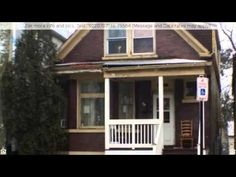 $74,900 - 6332 South Winchester Avenue, Chicago, IL 60636 - YouTube