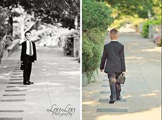 {Isaac's Baptism Photos} Cottonwood Heights, UT Child Photographer » Salt Lake City Photographer{Lou Lou Photography}Utah fine art newborn, infant, child and family photography