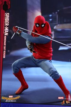 1286 Best Spider Man Homecoming Images On Pinterest In 2019 Marvel