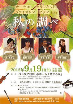 Concert Flyer, Flyer Design, Graphic Design, Board, Sign