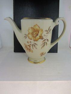 Arabia, Myrna kahvikannu, ilman kantta!. nro6882 - Antik & Design - Gallery Tarvainen