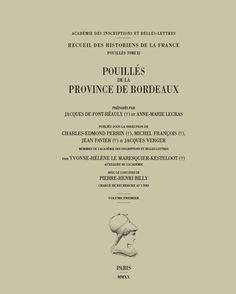 Pierre Henri, Michel, Age