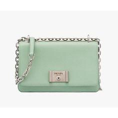prada handbags usa sale - CHARLES & KEITH Push-Lock City Bag (105 CAD) ? liked on Polyvore ...