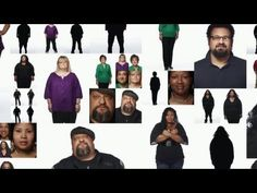 HBO Documentary Films: The Weight of the Nation Trailer