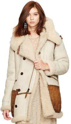 http://api.shopstyle.com/action/apiVisitRetailer?id=489924938&pid=iOS_app_v3&utm_campaign=anon_women_Discount-1&utm_medium=Organic