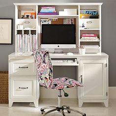 Teenage Desk desks, computer desks, teen desks, small desks & white desks