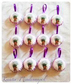 Felt, Cake, Desserts, Design, Tailgate Desserts, Felting, Deserts, Kuchen, Feltro