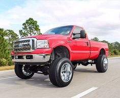 http://topguncustomz.com #trucks #lifted #diesel #offroad #liftkit #4x4 #TopGunCustomz #TopGunCustoms #TopGunz #TGC #rollingcoal #mud #suspension #liftkits #nicetrucks #bigtrucks #trucking #dieselrigs #rig #truckdaily