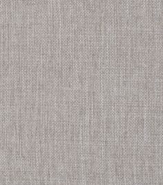 Home Decor Solid Fabric-Signature Series Inverness Taupe joann.com