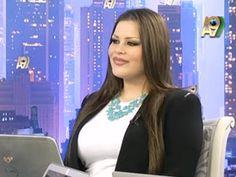 Gizem Köknar, Dilem Köknar, Gökalp Barlan, Dr. Oktar Babuna, Onur Yıldız ve Ahmet B. Sezgin A9 TV'deki canlı sohbeti (20 Mayıs 2013