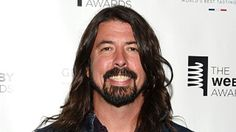 10 reasons Dave Grohl is the coolest | Entertainment  - Home