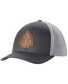 630d896876b Columbia Rugged Outdoor™ Mesh Hat Douglas Fir