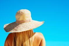 Descubre los remedios naturales para aclarar el cabello que te presentamos. ¡Anímate a probarlos sin salir de casa!