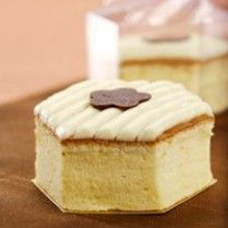 HONEY CHEESE CAKE http://www.sajiansedap.com/mobile/detail/1961/honey-cheese-cake