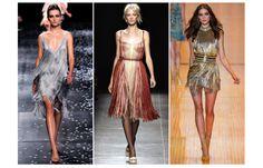 Franges http://www.vogue.fr/mode/inspirations/diaporama/les-15-tendances-mode-du-printemps-ete-2013/10072/image/633046#!franges