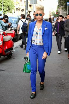 Thestreetfashion5xpro. esther quek. women's fashion and street style. menswear inspired looks