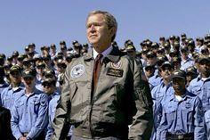 Cuộc chiến do Mỹ và phương Tây phát động chống lại Iraq năm 2003.  John Nixon làm theo lệnh của CIA? Trong cuộc phỏng vấn với chương trình Victoria Derbyshire của hãng BBC Anh đầu tháng Giêng 2017 để phục vụ cho việc ra đời cuốn Debriefing the President: The...