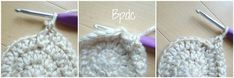 Crochet Cabled Mittens - All About Ami Mitten Gloves, Mittens, All About Ami, Crochet Cable, Crochet Ideas, Knitting, Fingerless Mitts, Tricot, Breien