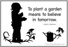 1000 Images About Gardening Quotes On Pinterest Gardening Quotes Garden Quotes And Nature Quotes