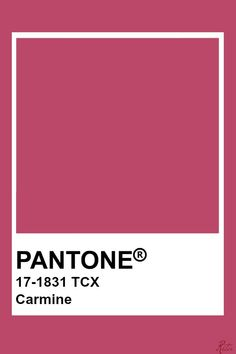Home Decorations Collections Blinds Pantone Tcx, Pantone Swatches, Pantone 2020, Color Swatches, Flat Color Palette, Colour Pallete, Colour Schemes, Pantone Colour Palettes, Pantone Color
