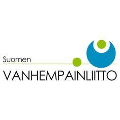 Suomen Vanhempainliitto - Etusivu