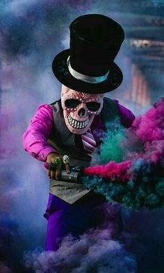 Smokey colorful Wallpapers for iPhone & Android. Click the link below for Tech News & Gadget Updates! Joker Iphone Wallpaper, Smoke Wallpaper, Graffiti Wallpaper, Skull Wallpaper, Neon Wallpaper, Cartoon Wallpaper, Screen Wallpaper, Best Wallpapers Android, Panda Wallpapers