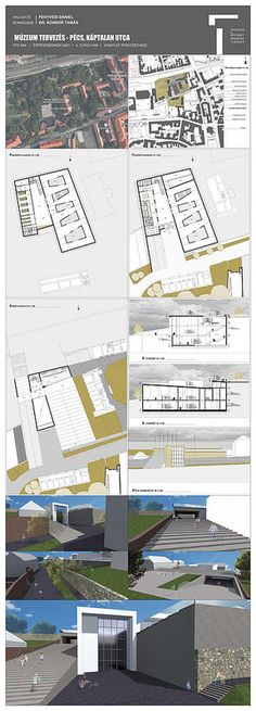 Fenyvesi Dániel | by Faculty of Engineering and IT, Pécs, Hungary