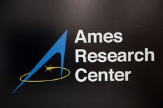 AMES Research Center #NASA #AMES #Tour #Aerospace #Engineering