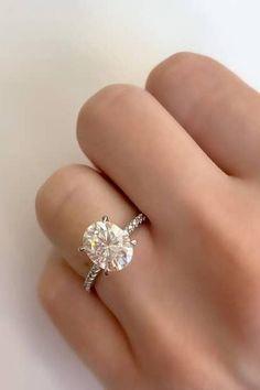 Diamond Wedding Bands, Diamond Engagement Rings, Moissanite Bridal Sets, Moissanite Rings, Wedding Jewelry, Wedding Rings, Beautiful Diamond Rings, Proposal Ring, Bridal Ring Sets