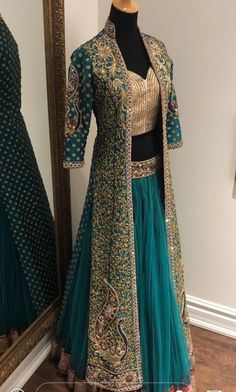Inbox us to order ✉📬 Or contact 📞 +923074745633 📞☎ (WhatsApp ✔) #pakistanidresses #womensclothing #beautifuldress #partydress #latestcollection #bridaldresses #mehndidresses #womensfashion #fashiondresses #latestfashiondresses #lifestylefashion #trendycollection #weddingdresses2021 Wedding Outfits For Women, Bridal Outfits, Bridal Dresses, Indian Gowns Dresses, Pakistani Dresses, Indian Attire, Indian Outfits, Indian Designer Outfits, Designer Dresses