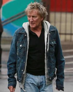 Rod+Stewart+Latest+News | posted thursday 5 dec 2013. Rod Stewart and Ronnie Wood talking of Faces reunion for 2015.