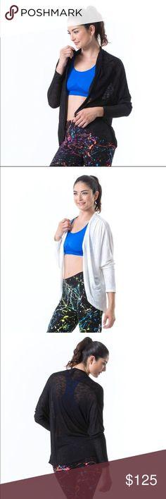 I just added this listing on Poshmark: 5 Pack: Open Cardigan, 6RR101. #shopmycloset #poshmark #fashion #shopping #style #forsale #Electric Yoga #Sweaters
