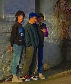 Wallows | outtathiswor1d Cole Preston, Estilo Indie, Cute Wallpaper For Phone, Aesthetic Indie, Cute Comfy Outfits, Swag, Cute Actors, I Don T Know, Beautiful Boys