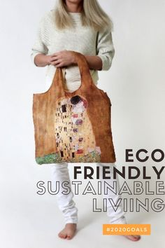 Beautiful eco-friendly reusable bag to use in so many ways: grocery store, farmers market, beach, gym, etc.  #ecofriendly #sustainablebag #zipperbag #zipperbags #recycledfashion #bagwithzipper #reusablebag #reusablebags Recycled Fashion, Reusable Bags, Zipper Bags, Grocery Store, Farmers Market, Eco Friendly, Gym, Tote Bag, Beach