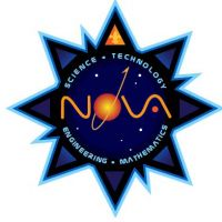 Nova Awards Program (STEM Award)    STEM stands for science, technology, engineering, and mathematics. The BSA NOVA Awards program combines knowledge of STEM concepts with hands on activities and investigation of science, technology, engineering and mathematics. There are award programs for Cub Scouts, Boy Scouts, and Venturers. Scouts are offered opportunities to work with counselors and mentors from STEM fields.