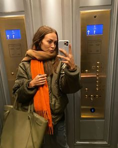 Instagram Emily Oberg, Freja Wewer, Berlin Fashion, Instagram Influencer, French Girls, Rain Jacket, Windbreaker, Sporty, Classy