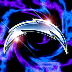 San Diego Chargers Need I say more?
