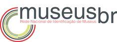 Museu Odontológico da Associação Brasileira de Odontologia do Paraná e Academia Paranaense de Odontologia - Mapas Culturais
