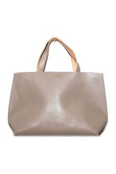 bags modern citizen