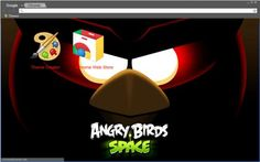 10 Best Angry Birds Chrome Themes images in 2015 | Angry Birds