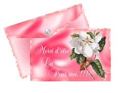 Cartes Souhaits 30 Mai, Creations, Wish, Happy Name Day, Cards, Flowers